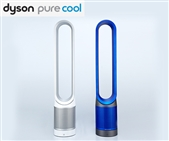 Dyson Pure Cool 空気清浄機能付タワーファン